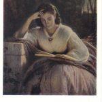 Крамской Иван Николаевич За чтением 150x150 - Крамской Иван Николаевич