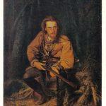 Крамской Иван Николаевич На тяге в ожидании зверя 150x150 - Крамской Иван Николаевич