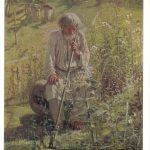 Крамской Иван Николаевич Пасечник 150x150 - Крамской Иван Николаевич