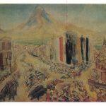 Кузнецов Павел Варфоломеевич Строительство в Армении 150x150 - Кузнецов Павел Варфоломеевич