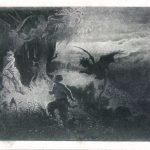 Маковский Владимир Егорови Вечер накануне ивана купала. Илл 2 150x150 - Маковский Владимир Егорович
