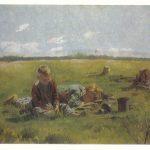 Маковский Владимир Егорови Крестьянские дети 150x150 - Маковский Владимир Егорович
