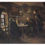 Маковский Владимир Егорови Любители соловьёв 150x150 - Маковский Владимир Егорович