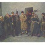 Маковский Владимир Егорови Осуждённый 150x150 - Маковский Владимир Егорович