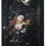 Натюрморт 1 150x150 - Неизвестные художники