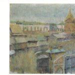 Нестеров Михаил Васильевич В Уфе 150x150 - Нестеров Михаил Васильевич