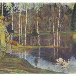 Нестеров Михаил Васильевич Два лада 150x150 - Нестеров Михаил Васильевич