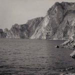 Озеро Байкал. Мыс Саган 150x150 - Пейзажи