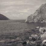 Озеро Байкал. Полуостров Святой Нос 150x150 - Пейзажи