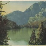Озеро Рица 4 150x150 - Пейзажи
