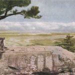 Пейзажи Китая откр.№005 150x150 - Пейзажи