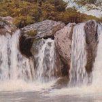 Пейзажи Китая откр.№012 150x150 - Пейзажи