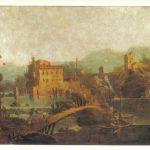 Пейзаж 150x150 - Неизвестные художники