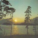 Пейзаж 2 150x150 - Пейзажи