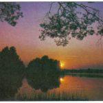 Пейзаж 3 150x150 - Пейзажи