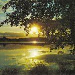Пейзаж 5 150x150 - Пейзажи
