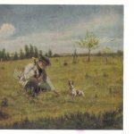 Перов Василий Григорьевич Ботаник 150x150 - Перов Василий Григорьевич