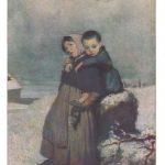 Перов Василий Григорьевич Дети сироты 150x150 - Перов Василий Григорьевич