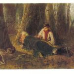 Перов Василий Григорьевич Птицелов 150x150 - Перов Василий Григорьевич