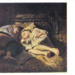 Перов Василий Григорьевич Спящие дети 150x150 - Перов Василий Григорьевич