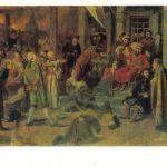Перов Василий Григорьевич Суд Пугачёва 2 150x150 - Перов Василий Григорьевич