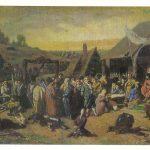Перов Василий Григорьевич Суд Пугачёва 3 150x150 - Перов Василий Григорьевич