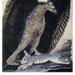 Пиросманашвили Н.А Орёл с зайцем 150x150 - Советские художники и зарубежья