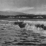 Пицунда. Море 150x150 - Пейзажи