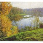 Подмосковье 13 150x150 - Пейзажи