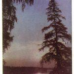 Подмосковье 22 150x150 - Пейзажи