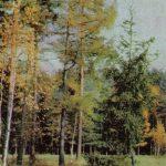 Подмосковье 37 150x150 - Пейзажи