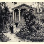 Поленов Василий Дмитриевич Бабушкин сад 1 150x150 - Поленов Василий Дмитриевич