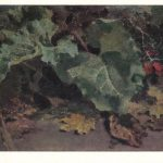 Поленов Василий Дмитриевич Лопухи 150x150 - Поленов Василий Дмитриевич