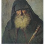 Поленов Василий Дмитриевич Монах 150x150 - Поленов Василий Дмитриевич