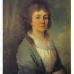 Портрет В.И.Арсеньевой 150x150 - Боровиковский Василий Лукич