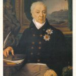 Портрет Д.П.Трощинского 150x150 - Боровиковский Василий Лукич