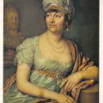 Портрет Маргариты де Сталь 150x150 - Боровиковский Василий Лукич