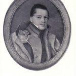 Портрет Михаила Михайловича Нарышкина 150x150 - Неизвестные художники