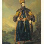 Портрет Муртаза Кули хана 150x150 - Боровиковский Василий Лукич