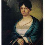 Портрет М.И.Голубцовой 150x150 - Боровиковский Василий Лукич