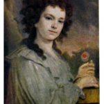 Портрет О.К.Филипповой 150x150 - Боровиковский Василий Лукич