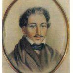 Портрет Петра Григорьевича Каховского 150x150 - Неизвестные художники
