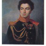 Портрет П.П.Новосильцева 2 150x150 - Боровиковский Василий Лукич