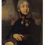 Портрет адмирала И.А.Баратынского 150x150 - Боровиковский Василий Лукич