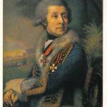 Портрет генерал майора Ф.А.Боровского 1 150x150 - Боровиковский Василий Лукич