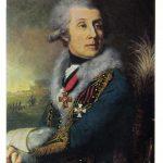 Портрет генерал майора Ф.А.Боровского 2 150x150 - Боровиковский Василий Лукич