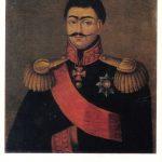 Портрет кн. Т.Д.Орбелиани 150x150 - Неизвестные художники