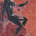 Прометей 150x150 - Неизвестные художники