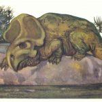 Протоцератопс  150x150 - Другие животные