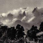 Пять вершин 150x150 - Пейзажи